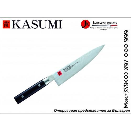 Kasumi Chef's knife No.88020 20㎝