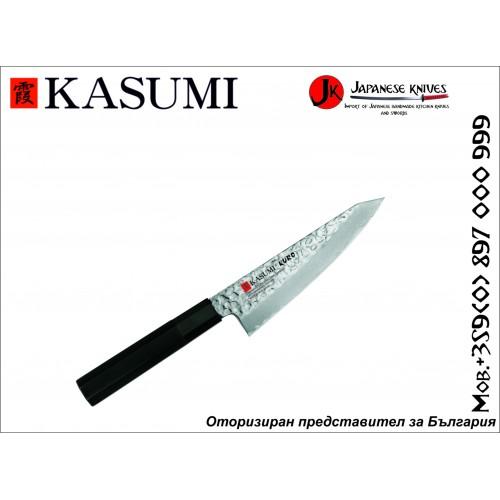 Нож Utility/Boner KURO No.32014  14cm