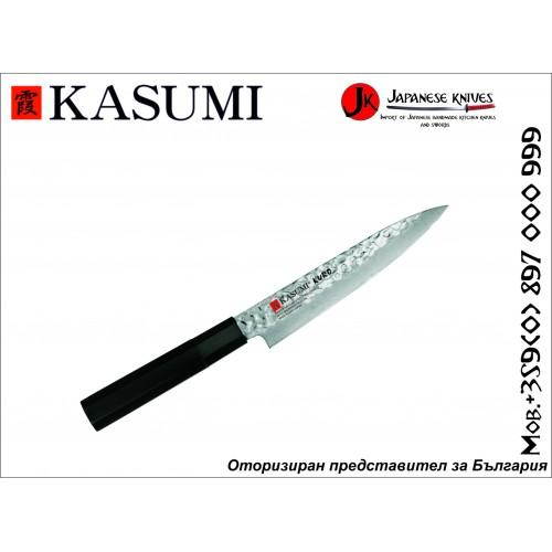 Нож Utility/Petty KURO No.32015 15cm